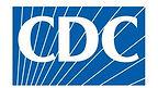 defe721c-cdc-logo-2_0a905r00000000000001