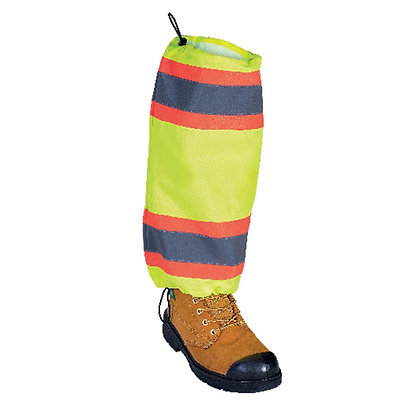 Waterproof 3000 Oxford PU Gaiter
