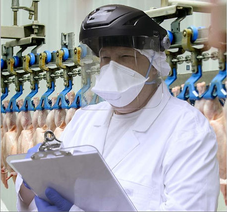 food-processing-safety-shield.JPG