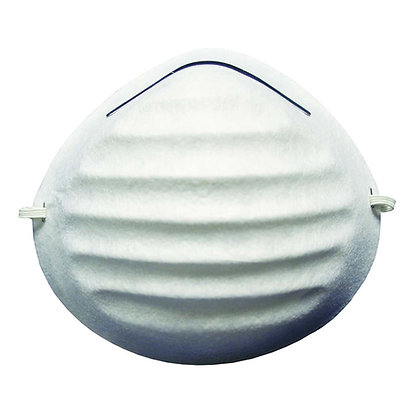 R05 Disposable Dust Mask