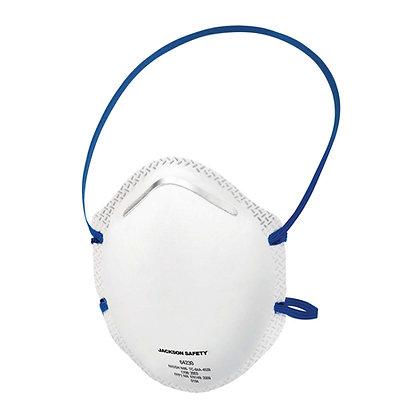 R10 N95 Particulate Respirators