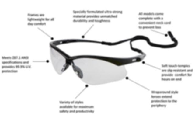 Jackson-SG-Safety-Glasses-PROMO-2020.JPG