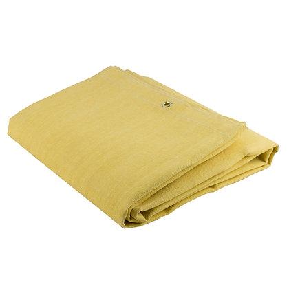 Acrylic Coated Fiberglass Welding Blanket