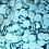 Thumbnail: Ice Diamond™ Replacement Spikes