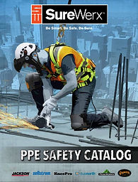surewerx-ppe-safety-catalog.JPG
