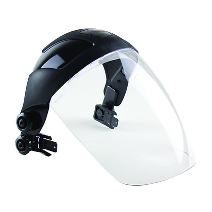 Premium Multi-Purpose Face Shield