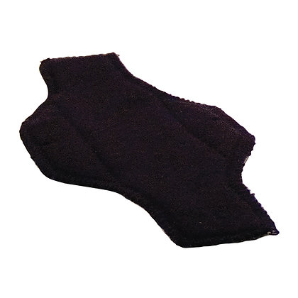 Replacement Sweat Bands