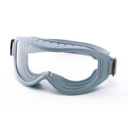Odyssey II Series Clean Room Goggle