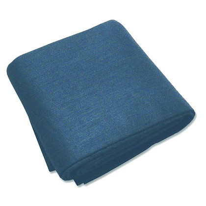 SoftShieldTM Carbon Fiber Felt High Temp Blanket