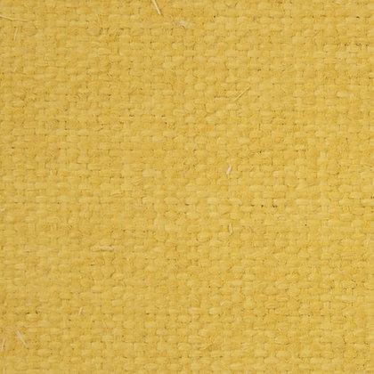 Acrylic Coated Fiberglass Blankets
