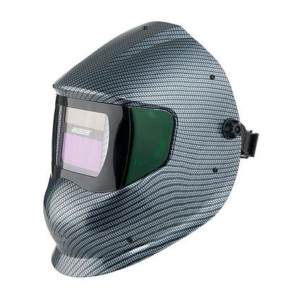 WH50 Multiview Carbon Welding Helmet