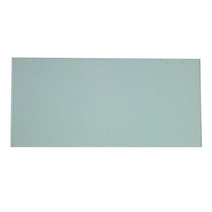Cover Plates - Economy Polycarbonate
