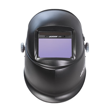 TRANSLIGHT™ 355 Premium Auto Darkening Welding Helmet