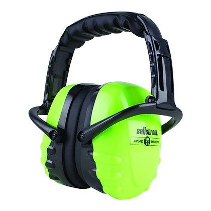HPD425 Premium Dielectric Ear Muff