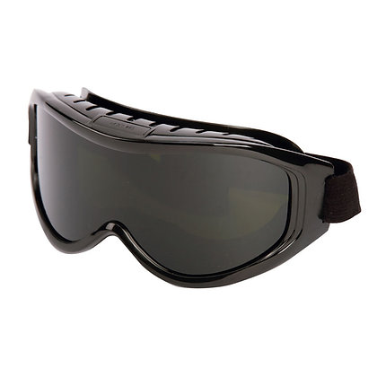 Odyssey II Series Shade 5 Cutting Goggle