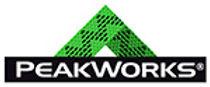 PeakWorks-logo.jpg