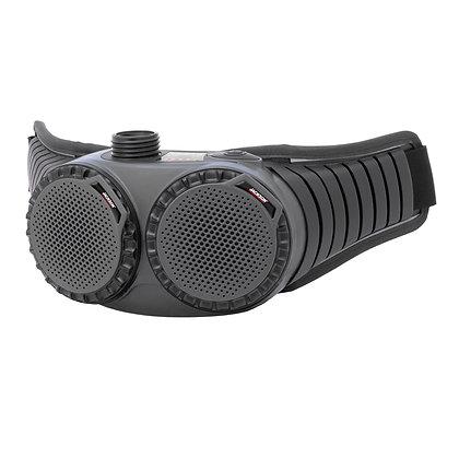 R60 AIRMAX Elite PAPR System