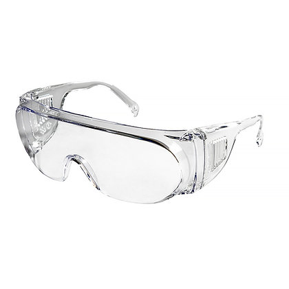 Maxview™ Safety Glasses