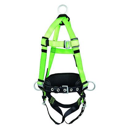 Full Body Harness/Belt Combos