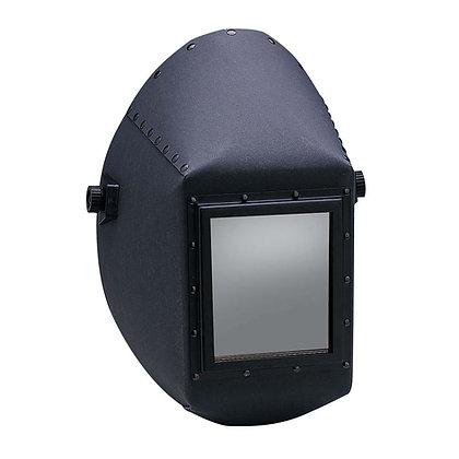 14529 451P Fiber Shell Welding Helmet