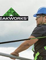 PeakWorks-Brochure-logo.jpg
