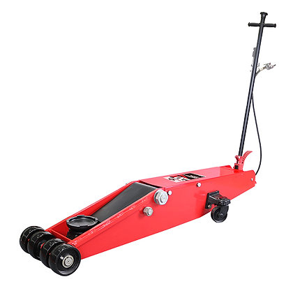 20 Ton Air/Hydraulic Long Chassis Jack