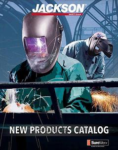 ppe-catalog-2021.JPG