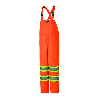 150D Lightweight Waterproof Safety Pants