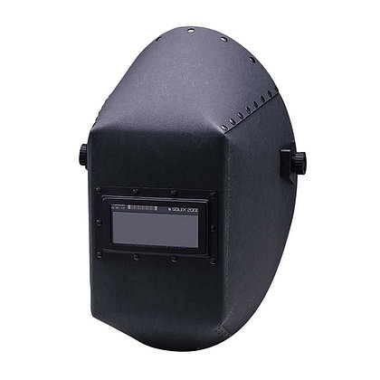 14527 411P Fiber Shell Welding Helmet