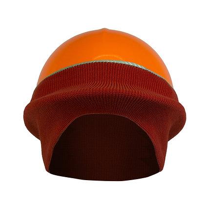 AA-8 Windgard Head Protection