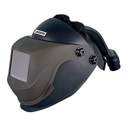 WH30 Albatross PAPR Welding Helmet