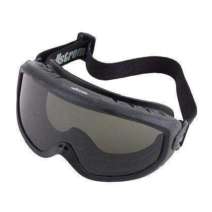 Odyssey Fire Goggle