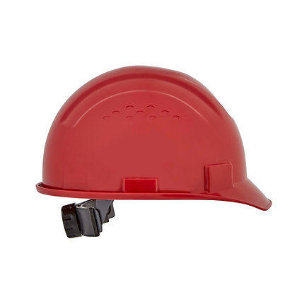 Advantage Series Cap Style Slotted Non-Vented