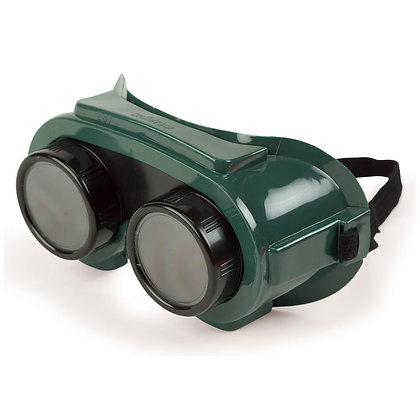 Lens Cover Goggle