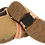 Thumbnail: Mid-Sole Non-Defined Heel Traction Aids
