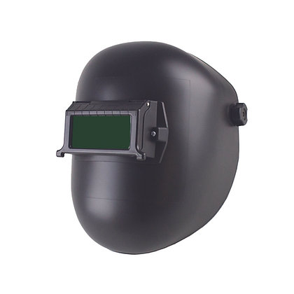 "280 Series - 2"" x 4-1/4"" Welding Helmets Only"