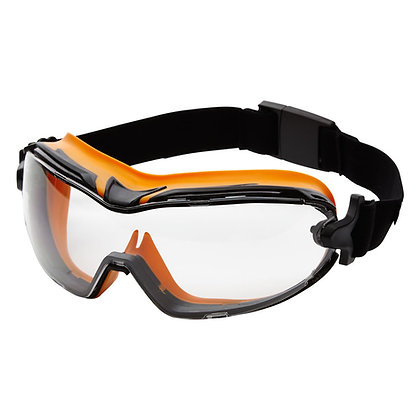 GM500 Safety Goggle