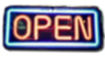 OPEN-sign.png