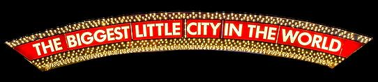 Biggest-Little-City.png