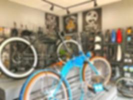 2-Bike-shelf-shop-pic.png