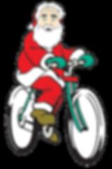Santa-bike.png
