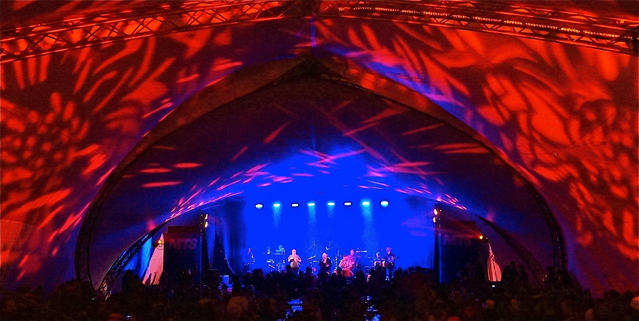 2014 Festival du Voyageur