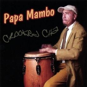 papamambo2.jpg