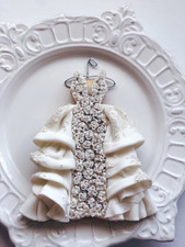 A Glorious Dress