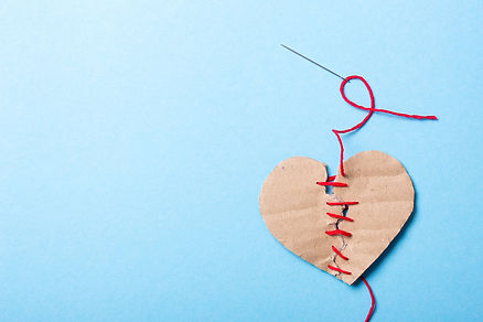 sewed heart.jpg