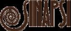 logo-sinapsi_edited.png