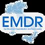 logo-emdr-claim440.png
