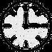 horloge_1-removebg-preview.png