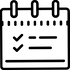 iconp-removebg-preview_edited.png