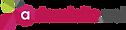 Logo_ADN_sans_fond_blanc.png